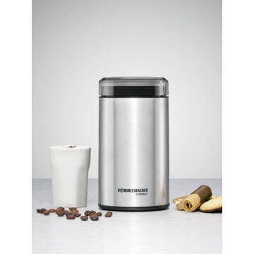 Rommelsbacher EKM100 Rasnita de cafea