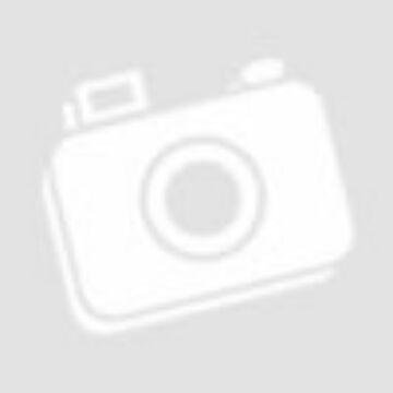 Rommelsbacher DA750 Deshidrator de fructe automat