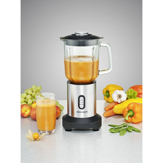Rommelsbacher MX350 Blender de masa