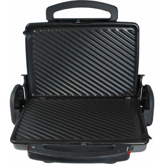 Rommelsbacher KG1800 Multi-grill